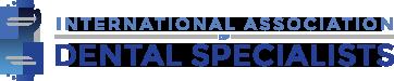 International Association of Dental Specialists
