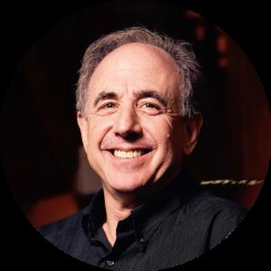 Robert A. Horowitz, DDS