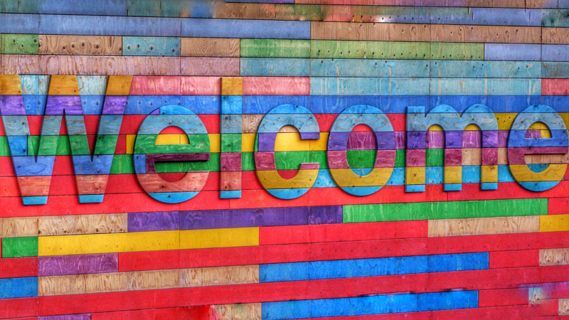 You are currently viewing Welcome to the iADS Blog